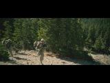 Второй трейлер фильма Уцелевший (Lone Survivor Trailer #2)