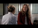 сериал Клиника | Scrubs | 9 Сезон | 10 Серия
