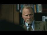 о съёмках фильма Gone Baby Gone/ Прощай, детка, прощай (2007)