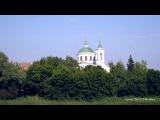 город Изюм,Харьковская область