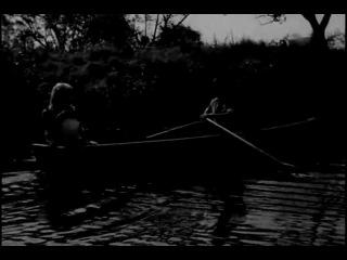 на лодке красовицкая